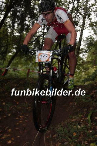 MTB-Alpina Cup Stammbach 2014_0168