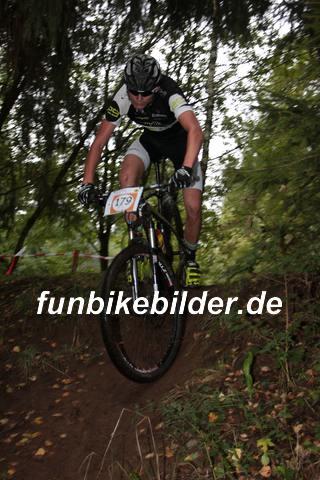 MTB-Alpina Cup Stammbach 2014_0169