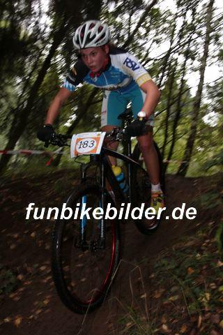 MTB-Alpina Cup Stammbach 2014_0170