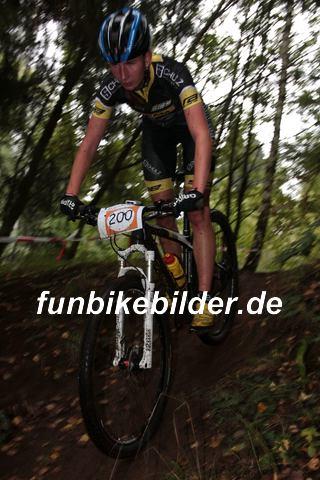 MTB-Alpina Cup Stammbach 2014_0171