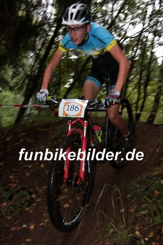 MTB-Alpina Cup Stammbach 2014_0172