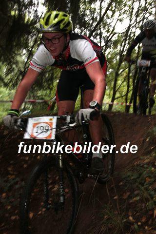 MTB-Alpina Cup Stammbach 2014_0173