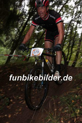 MTB-Alpina Cup Stammbach 2014_0174
