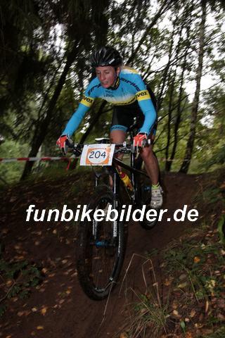 MTB-Alpina Cup Stammbach 2014_0175