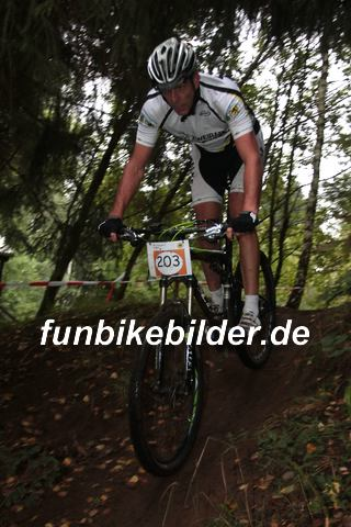 MTB-Alpina Cup Stammbach 2014_0176