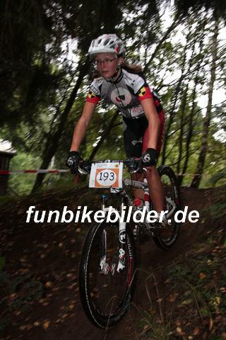 MTB-Alpina Cup Stammbach 2014_0177