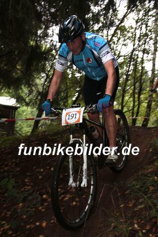 MTB-Alpina Cup Stammbach 2014_0178