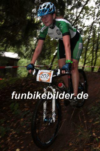 MTB-Alpina Cup Stammbach 2014_0179