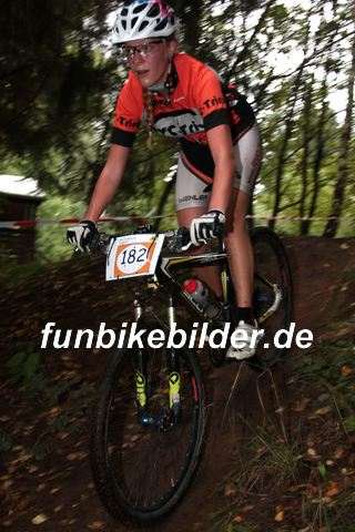MTB-Alpina Cup Stammbach 2014_0180