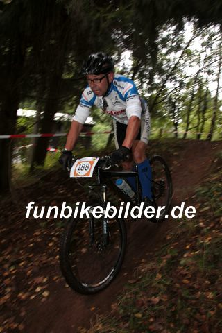 MTB-Alpina Cup Stammbach 2014_0181