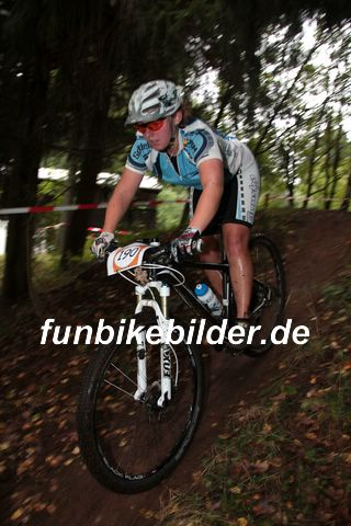 MTB-Alpina Cup Stammbach 2014_0182