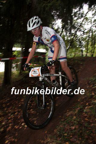 MTB-Alpina Cup Stammbach 2014_0183