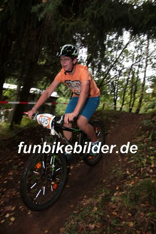 MTB-Alpina Cup Stammbach 2014_0184