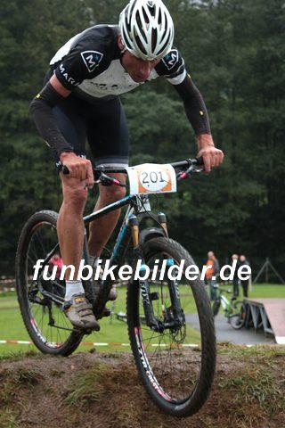 MTB-Alpina Cup Stammbach 2014_0185