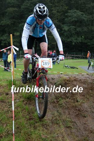 MTB-Alpina Cup Stammbach 2014_0186
