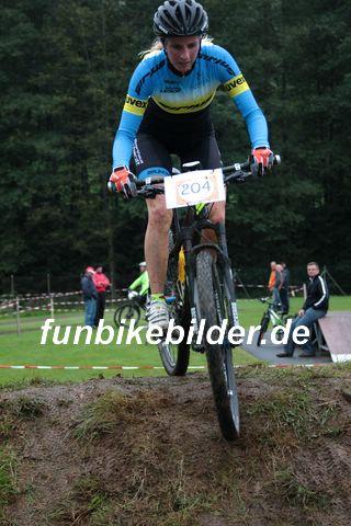 MTB-Alpina Cup Stammbach 2014_0187
