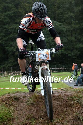 MTB-Alpina Cup Stammbach 2014_0188
