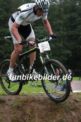 MTB-Alpina Cup Stammbach 2014_0189