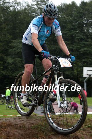 MTB-Alpina Cup Stammbach 2014_0190