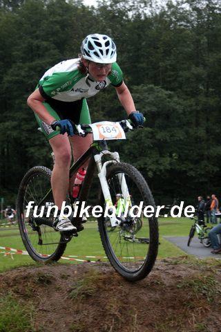 MTB-Alpina Cup Stammbach 2014_0191