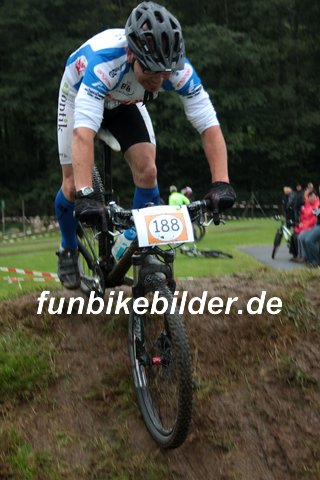 MTB-Alpina Cup Stammbach 2014_0192