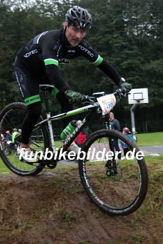 MTB-Alpina Cup Stammbach 2014_0193