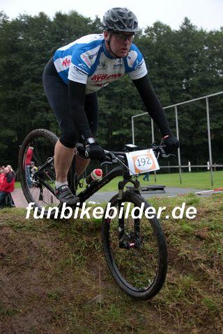 MTB-Alpina Cup Stammbach 2014_0194