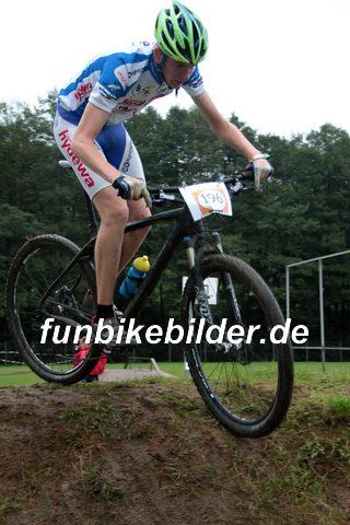 MTB-Alpina Cup Stammbach 2014_0195
