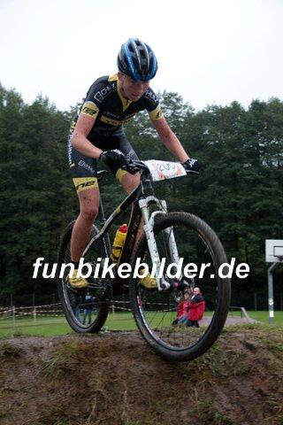 MTB-Alpina Cup Stammbach 2014_0196
