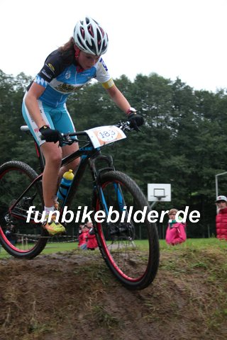 MTB-Alpina Cup Stammbach 2014_0197