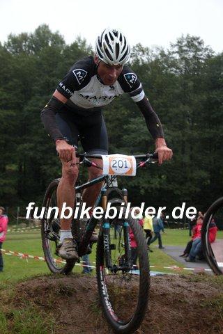 MTB-Alpina Cup Stammbach 2014_0198