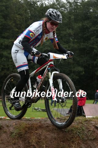 MTB-Alpina Cup Stammbach 2014_0199