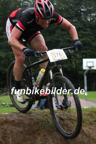 MTB-Alpina Cup Stammbach 2014_0200