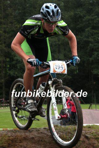 MTB-Alpina Cup Stammbach 2014_0201