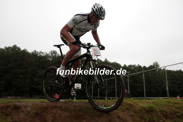 MTB-Alpina Cup Stammbach 2014_0202