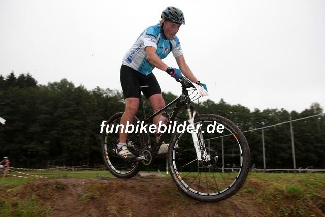 MTB-Alpina Cup Stammbach 2014_0203