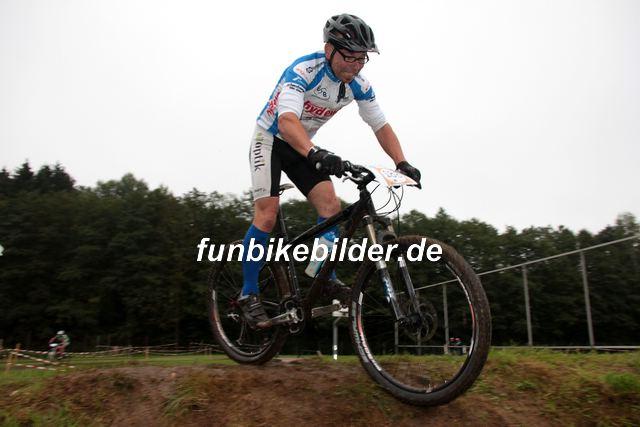 MTB-Alpina Cup Stammbach 2014_0204