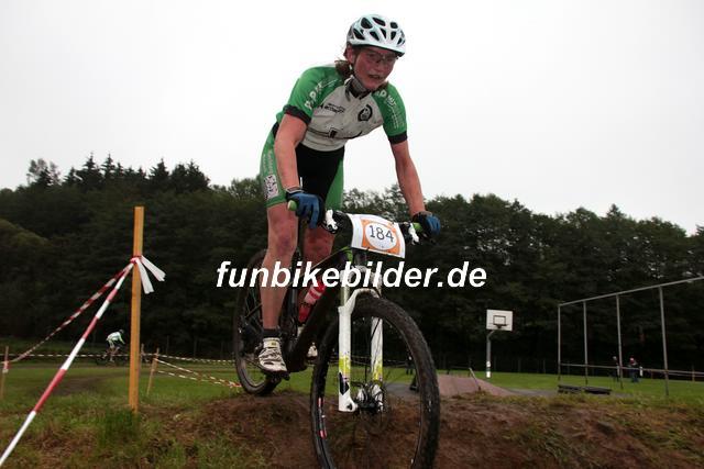MTB-Alpina Cup Stammbach 2014_0205