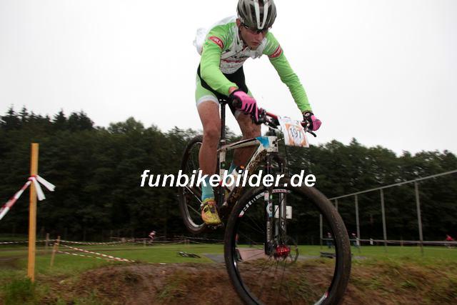 MTB-Alpina Cup Stammbach 2014_0206