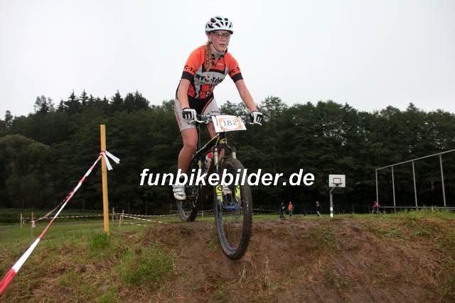 MTB-Alpina Cup Stammbach 2014_0207