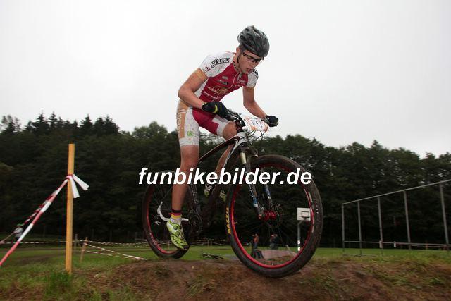 MTB-Alpina Cup Stammbach 2014_0208