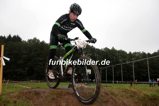 MTB-Alpina Cup Stammbach 2014_0210
