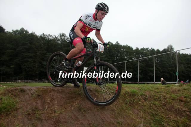 MTB-Alpina Cup Stammbach 2014_0211