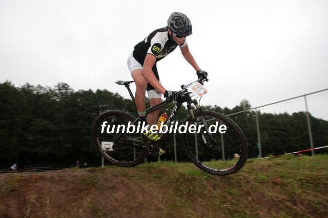 MTB-Alpina Cup Stammbach 2014_0212