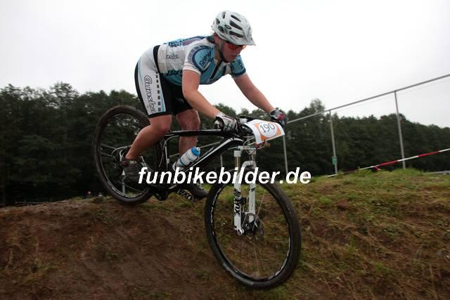 MTB-Alpina Cup Stammbach 2014_0213