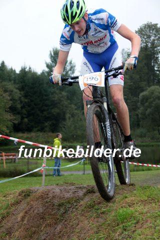 MTB-Alpina Cup Stammbach 2014_0214