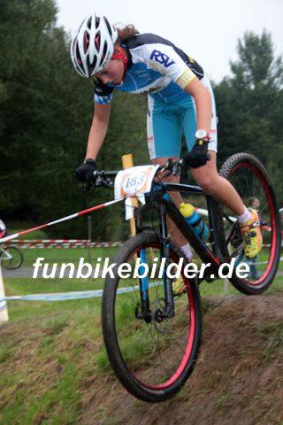 MTB-Alpina Cup Stammbach 2014_0215
