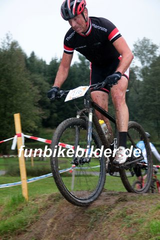 MTB-Alpina Cup Stammbach 2014_0216