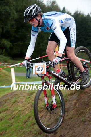MTB-Alpina Cup Stammbach 2014_0217