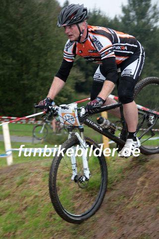 MTB-Alpina Cup Stammbach 2014_0218